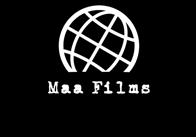 Maa Films