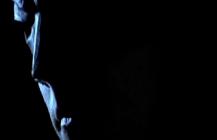 Korppi Teaser Trailer