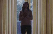 Mercedes Bentso – Tuutulaulu